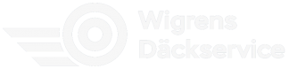 Wigrens Däckservice AB